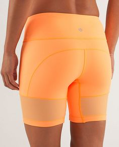 spinTAStic shorts for spin class!