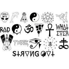 Sketch Tattoo Design, Tattoo Sketches, Tattoo Drawings, Art Sketches, Tattoo Designs, Flash Art Tattoos, Body Art Tattoos, Small Tattoos, Alien Drawings
