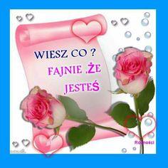 Motto, Good Morning, Album, Happy, Facebook, Sodas, Thanks, Buen Dia, Bonjour