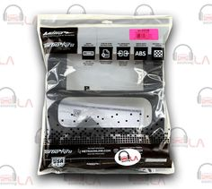Sourcing-LA: Radio Stereo Mounting Installation Dash Kit Double...