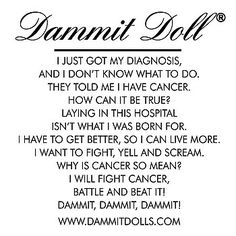 picture regarding Dammit Doll Printable Pattern named Dammit Doll Poem Rage Similar Key phrases Pointers