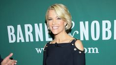 Let's get real — a new daytime Megyn Kelly show isn't good news for DOOL