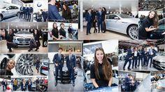 Fotografie Kathleen Rits maakte een sfeerreportage van de hostesses en informanten op het autosalon 2016 in Brussel op de stand van BMW voor Challenge MC. De volledige reportage vind je terug op de website: www.fotografiekathleenrits.com