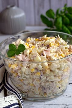 B Food, Polish Recipes, Coleslaw, Other Recipes, Cake Recipes, Cereal, Food And Drink, Cooking Recipes, Vegetables