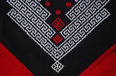 Kantha,Kasuti : Samples of Ancient Indian Embroideries - MRIDULA NAGARAJAN - Álbuns da web do Picasa
