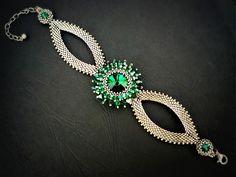Slza Emerald