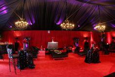 Gothic Lounge-2