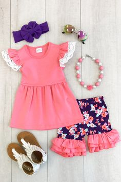 10518ef00 74 Best Children Clothes images