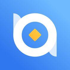 "AppStore 上的""苏宁消费金融"" Icon Ui, App Icon, Logo Design, Graphic Design, Finance, Branding, Symbols, Logos, Projects"