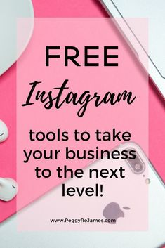 Every business owner can easily gain from internet marketing. The Internet provides a variety of marketing options that can be made use of to develop your client base. Social Media Tips, Social Media Marketing, Online Marketing, Marketing Branding, Social Networks, Entrepreneur, Instagram Marketing Tips, Like Facebook, Free Instagram
