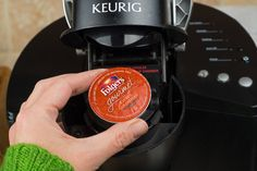 Keurig Coffee Maker Problems You Need to Know About