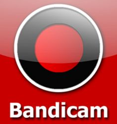Bandicam 3.2.4.1118 Full Serial Key Download