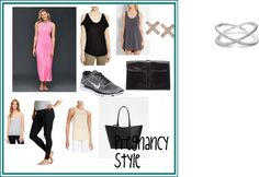 NYC Momma & More: Pregnancy Style
