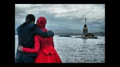 Hijab Quotes, Victorian, Couples, Dresses, Fashion, Gowns, Moda, Fashion Styles, Couple