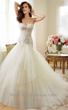 7d4d0d1c8c0c 65 Best designer wedding dresses images