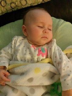 Zzzzzzzz...... baby sleep www.momchefmaid.weebly.com Mom ~ Chef ~ Maid  momchefmaid mom chef maid