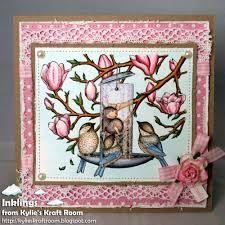 Afbeeldingsresultaat voor house mouse stamps