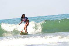Elaine Abonal Surfista Travels Philippines www.surfistatravels.com