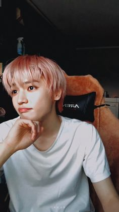 Lee Taeyong, Infinite Members, Nct Group, Guy Best Friend, Cute Couple Quotes, King Of Hearts, Just Girly Things, Reasons To Smile, Boyfriend Material