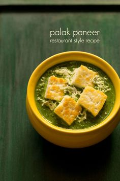 palak paneer restaurant style recipe with step by step pics. on some days, we are in a mood to have restaurant style food at home. so when i prepare these