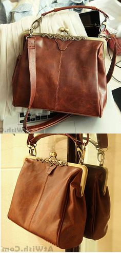d5139c34e598 Retro Hollow Satchel Tote Shoulder Bag   Handbag only  28.99