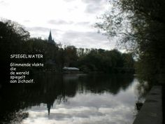 brugge van Liesbeth