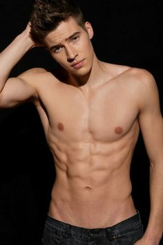 Sweaty Nude Emo Teen Boys Gay Jason Valentine Can