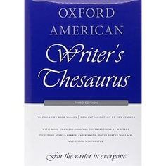 oxford writing style Michaelmas term 2012   introduction the oxford university style guide aims to provide a guide to writing and formatting documents written by staff on behalf of the.