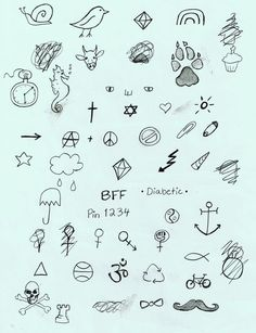 Tattoo Yourself With the 'Stick and Poke' Tattoo Kit! Tattoo stick and poke tattoo Trendy Tattoos, Unique Tattoos, Cute Tattoos, Small Tattoos, Simple Hand Tattoos, Simple Line Tattoo, Rock Tattoo, Tattoo You, Stick Poke Tattoo
