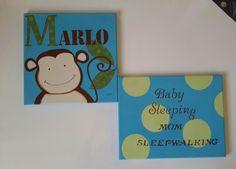 For baby nursery. Nursery, Comics, Baby, Babies Rooms, Comic Book, Newborns, Baby Room, Child Room, Comic Books