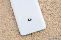 Xiaomi announces Mi.com reward program in India