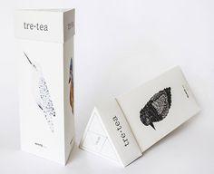 packaging prisma - Buscar con Google
