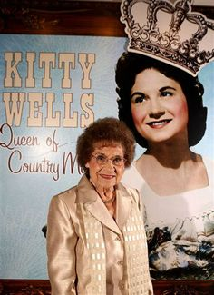 """July 16th, 2012  One of the last of the """"old-time"""" Country Music Legends...."""