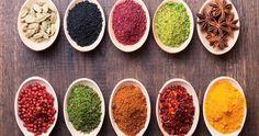 Fun+Recipes+to+Make+Organic+Food+Coloring