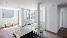 Gallery - The House of Kubogaoka / Kichi Architectural Design - 9