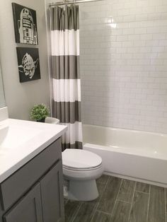 Image result for mindful gray bathroom