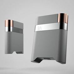 Cube Design, Smart Design, Wall Design, 3d Camera, Sound Design, Machine Design, Perfume, Design Process, Industrial Design