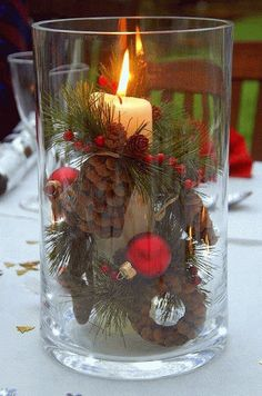 """Analía I. F. Compartido públicamente. - 10:50 """"En vísperas de la Navidad... Déjate inundar del espíritu de paz. Adorna tu alma y también tu corazón con la luz de la Misericordia y del Amor."""""""