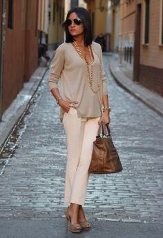 Pinterest Awesome Fashion Choices