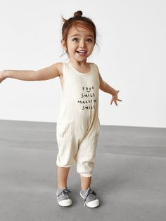 Kids Outfits Girls, Toddler Girl Outfits, Toddler Fashion, Kids Fashion, Zara Kids, Outfits Niños, Baby Outfits, Cute Kids, Cute Babies