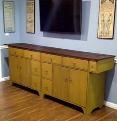 Early American Antique Primitive Furniture | Early American Primitive  Furniture U0026 Home Decor Reproductions.