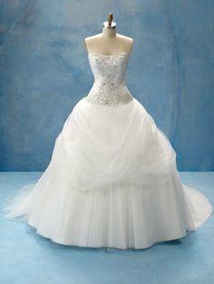 f39905437e0 Alfred Angelo 206 8 Belle Wedding Dresses