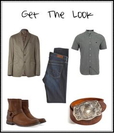 Styleista is a Calgary, Alberta based team of fashion stylists specializing in wardrobe styling, personal shopping, image consultation and commercial / editorial Personal Shopping, Man Fashion, Fashion Stylist, Get The Look, Men's Style, Stylists, Image, Moda Masculina, Male Style