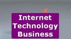 http://www.internet-technology-business.com/logitech-ends-earnings-probe-with-only-minor-adjustments-tech-news-headlines-yahoo-news/ Logitech ends earnings probe with only minor adjustments – Tech News Headlines – Yahoo News