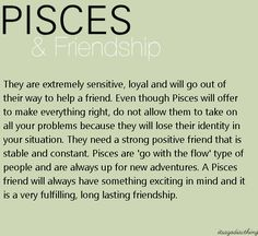 Its a zodiac thing Zodiac Signs Pisces, Pisces Quotes, Astrology And Horoscopes, My Zodiac Sign, Astrology Signs, Zodiac Facts, My Horoscope, Astrology Chart, Scorpio