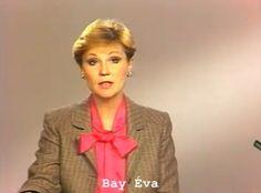 Retro kvíz: felismered a legendás magyar bemondónőket? Tv On The Radio, Girl Power, Film, Childhood, Blog, Style, Fashion, Movie, Swag
