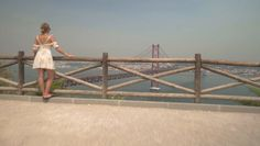 The best of Lisbon, Portgual in 60 seconds.