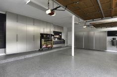 ikea garage storage systems | ... garage storage cabinets, garage storage systems, storage ideas for