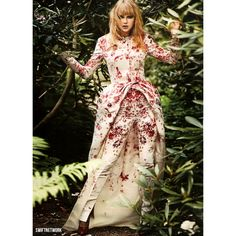 Taylor Swift by Giampaolo Sgura for InStyle US November 2013 ❤ liked on Polyvore featuring taylor swift and backgrounds