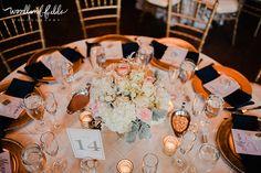 Woodland Fields Photography   Goodwood Museum & Gardens Tallahassee, FL wedding   gold chivari chairs   Missy Gunnels Flowers   Papaya Planning   floral centerpieces